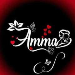 Amresh