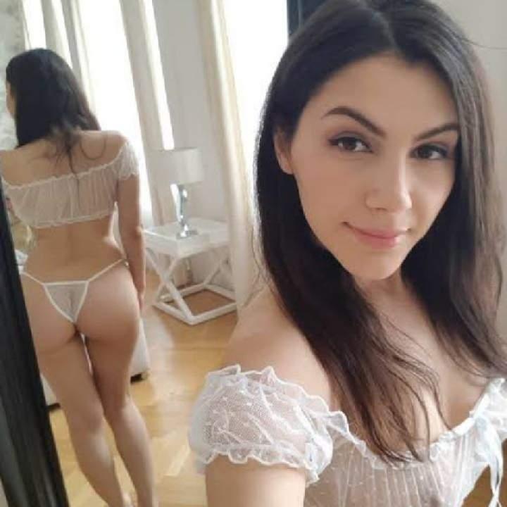Kylie Photo On Uk Kinkers Club