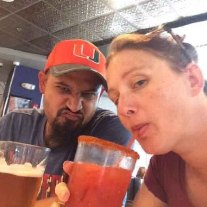 Jaynkay2019 Photo On Florida Swingers Club