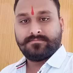 K.p Singh