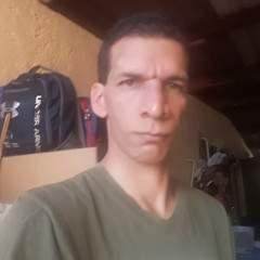 Josetrujillo1780