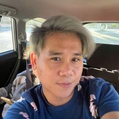 Takeshi Pham