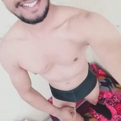 Vishu Ji