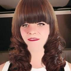 Crossdr Olga