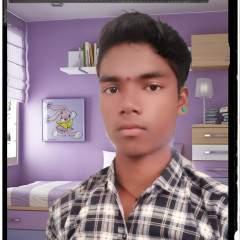 Adtiya Kumar