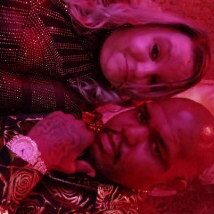 Mixcouple4fun Photo On New Orleans Swingers Club