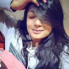 Mahi Patel