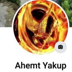 Ahemt