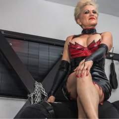 Mistress_sophia