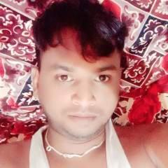 Narender Bhatti