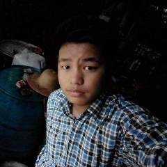 Kyaw Thu