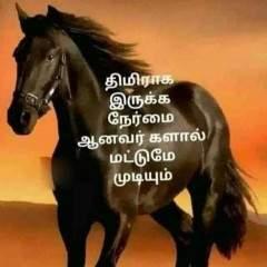 Rajesh180582
