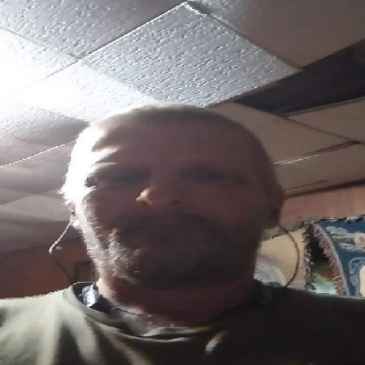 Bobby Boy Photo On 43935 Gays Club