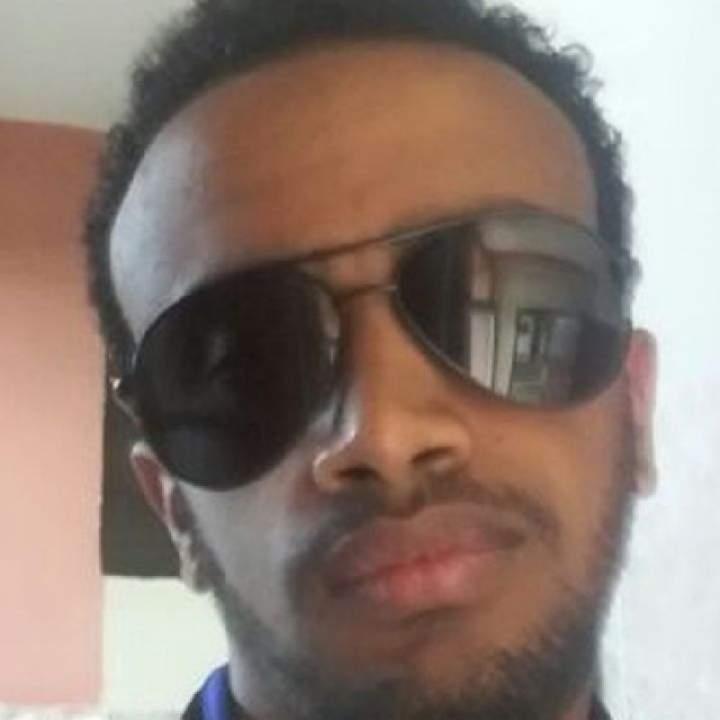 Yesplea Photo On Addis Ababa Kinkers Club