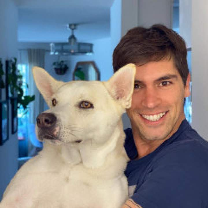 Hernandez Photo On Carlifornia Gays Club