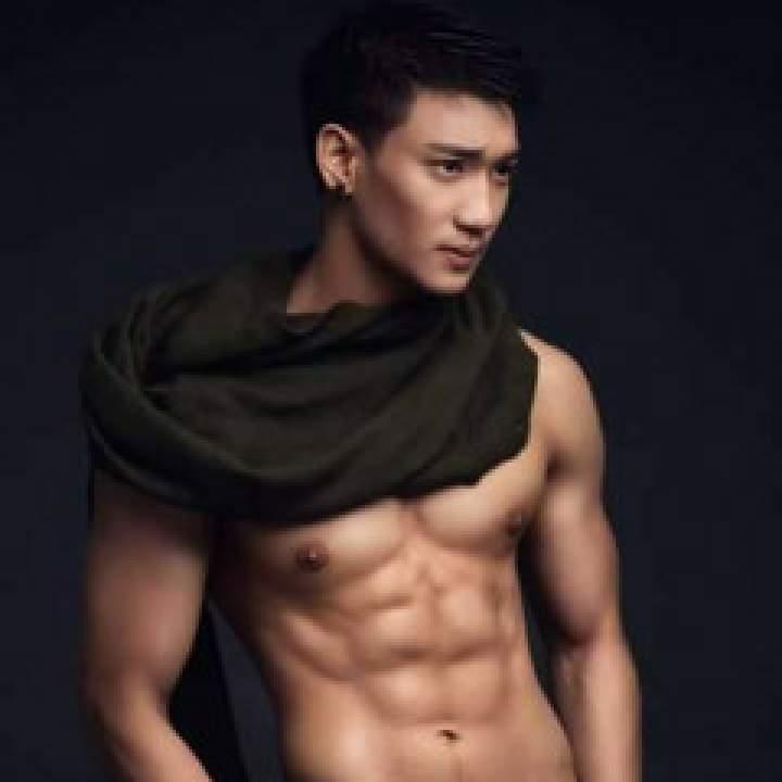 Suesha Photo On Yangon Gays Club