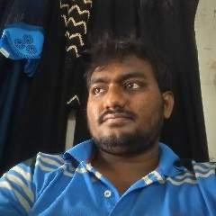 Shajib