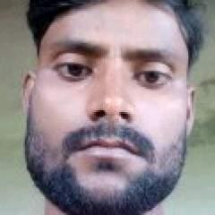 Irshadkhan