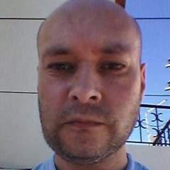 Vitaliano Alves Casimiro