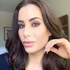 Daniella Madison 10