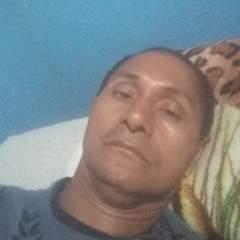 Ze Carlos