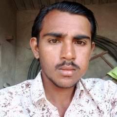Vipul Sakhat