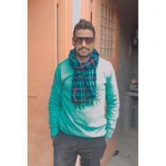 Manak Singh 🍆
