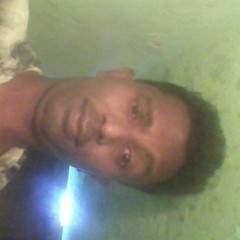 Sharifg