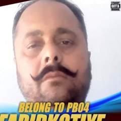 Sidhu Sab