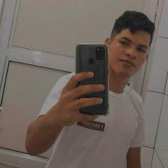 Victor Duarte