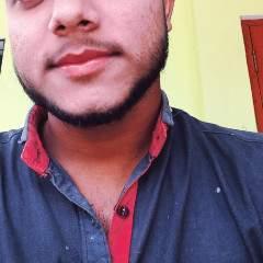 Rudra Thakur