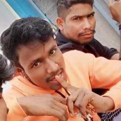 Shakti Arjun