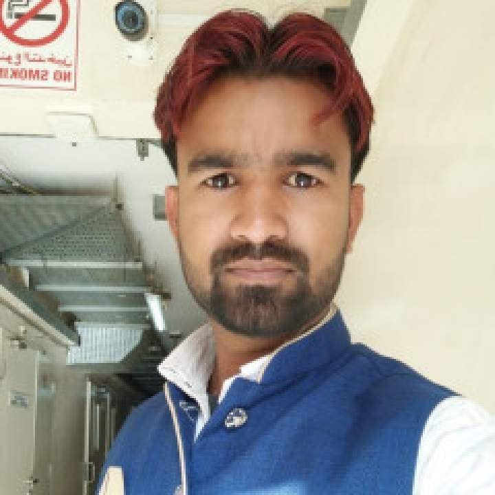 Kohinoor Ansari Photo On Dubai Gays Club