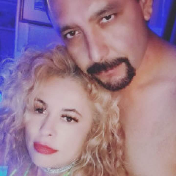 Kinnky101 Photo On Las Vegas Swingers Club