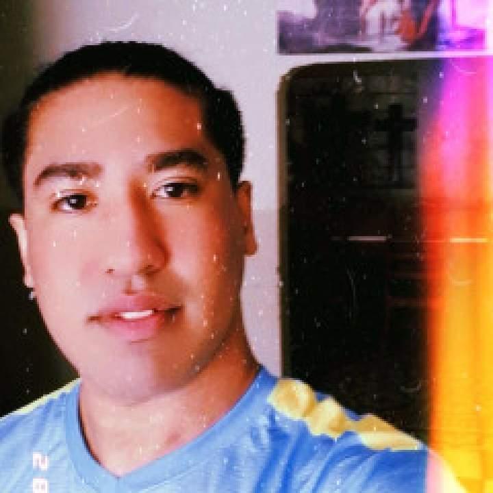 Jose Photo On Lima Gays Club