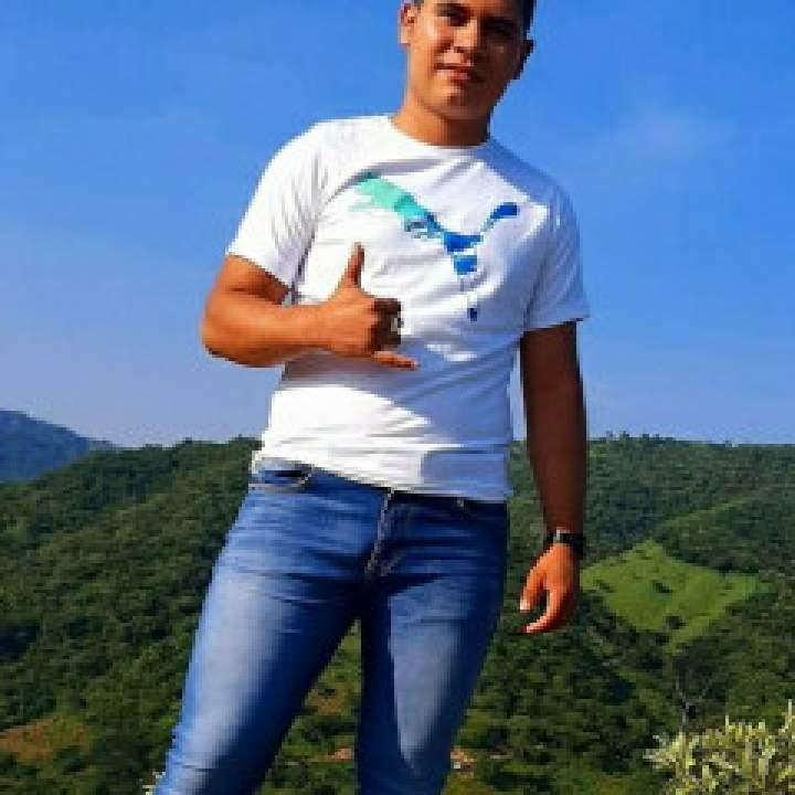 Jose Photo On Jungo Live