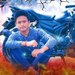 Akhand