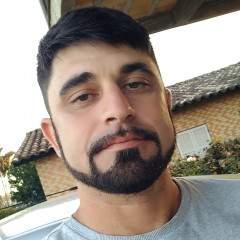 Maradona123