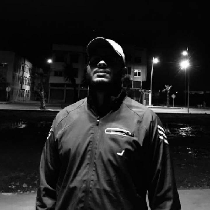 Switch Man Photo On El Jadida Kinkers Club