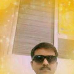 Prakashchavan0987