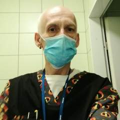 Doktor1970