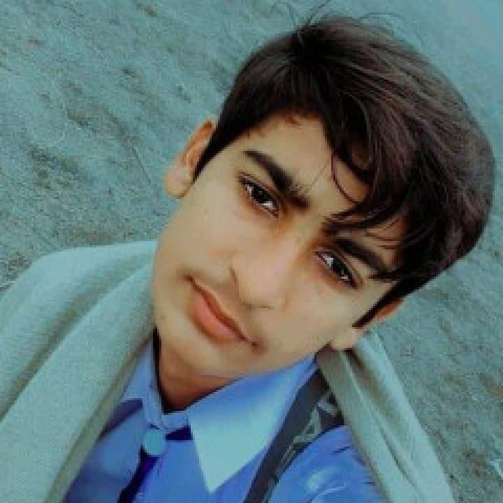 Nasir Photo On Nvhcg Gays Club