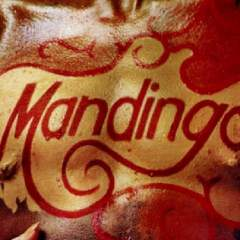 Mandingoblack