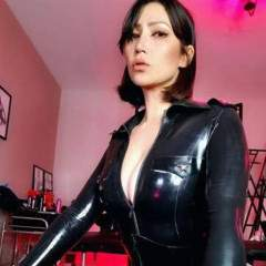 Mistress_love133