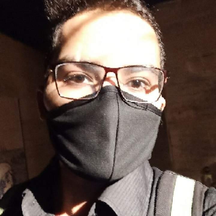 Marquiz De Sad Photo On Egypt Kinkers Club