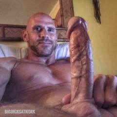 Sexy. 🍌