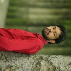 Abhishekneha Singh