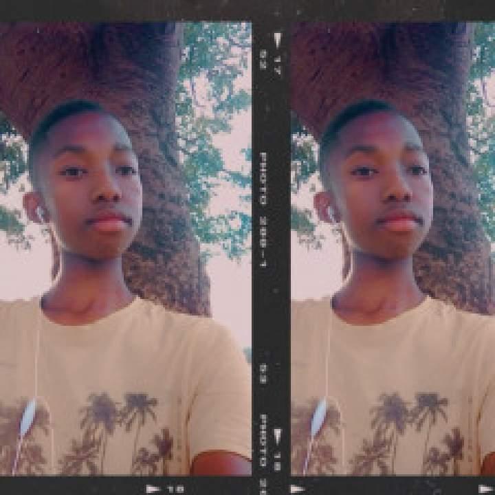 Siya Photo On Pretoria Gays Club