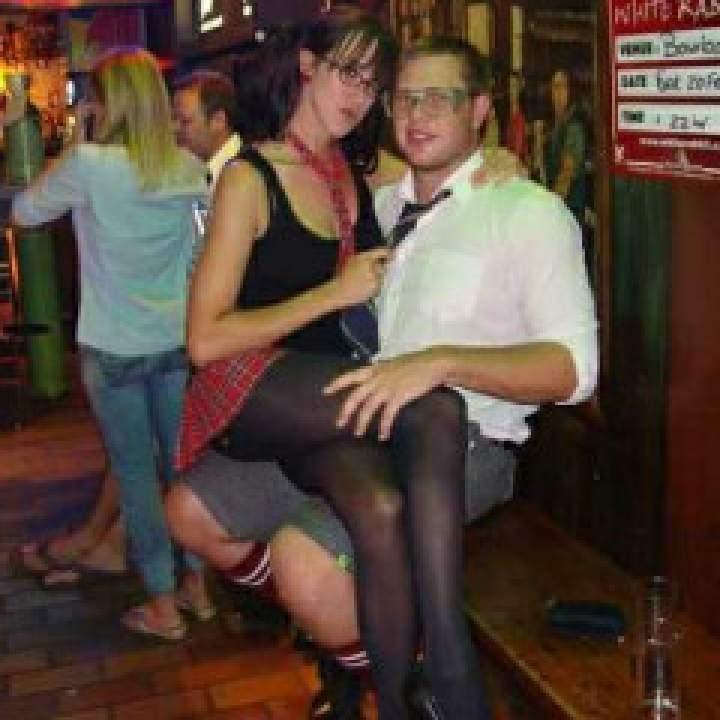 Rtpta911 Photo On London Swingers Club