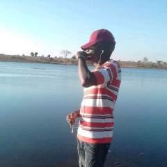Mbawe